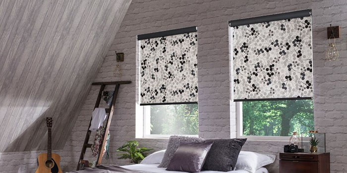 Rolite Blinds
